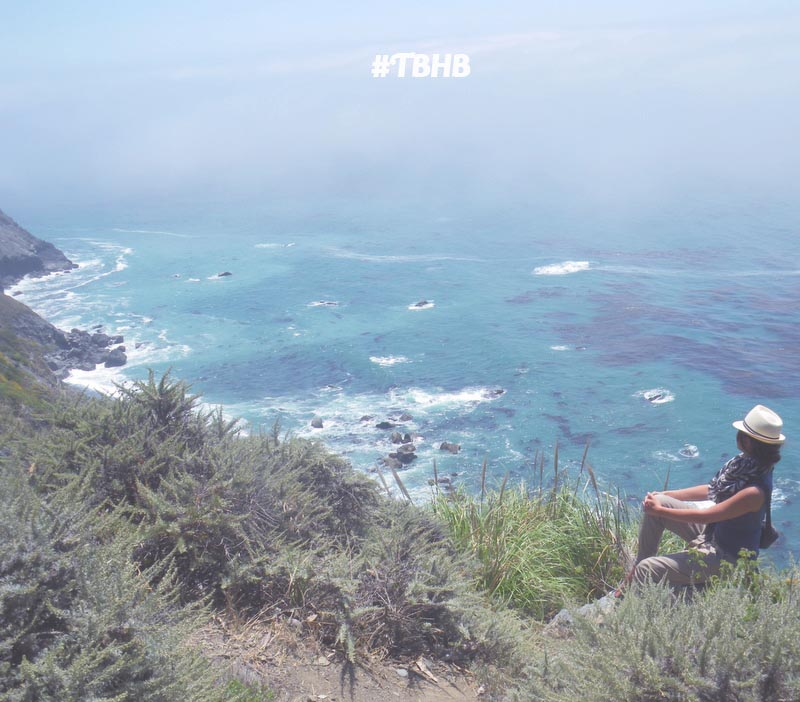 TBHB_California_BigSur