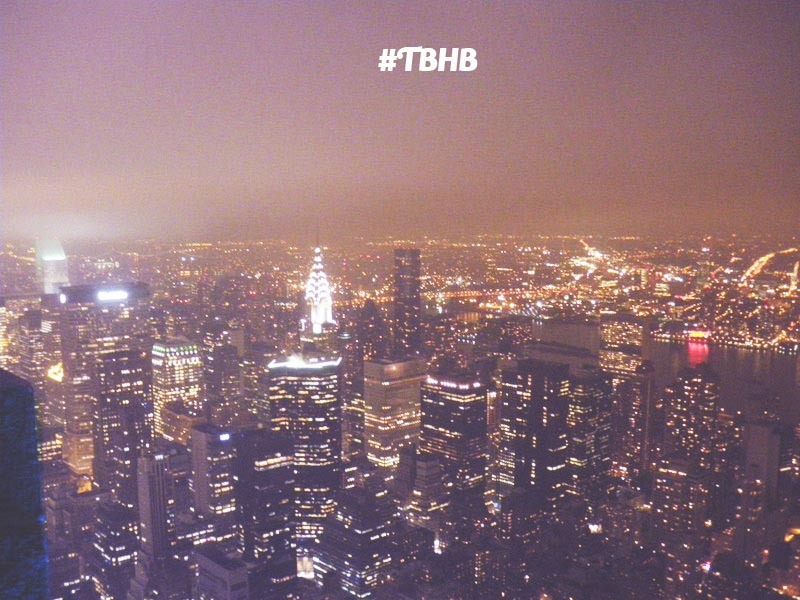 TBHB_NYC_EmpireState copy