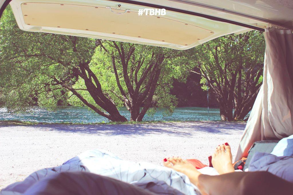 TBHB_NZ_Camping