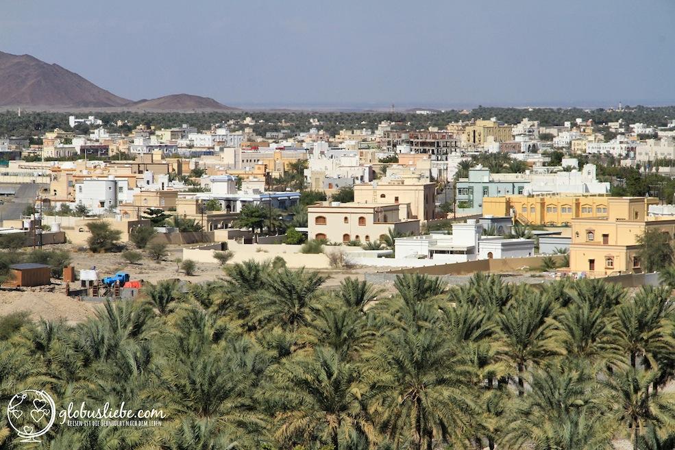 03_Oman