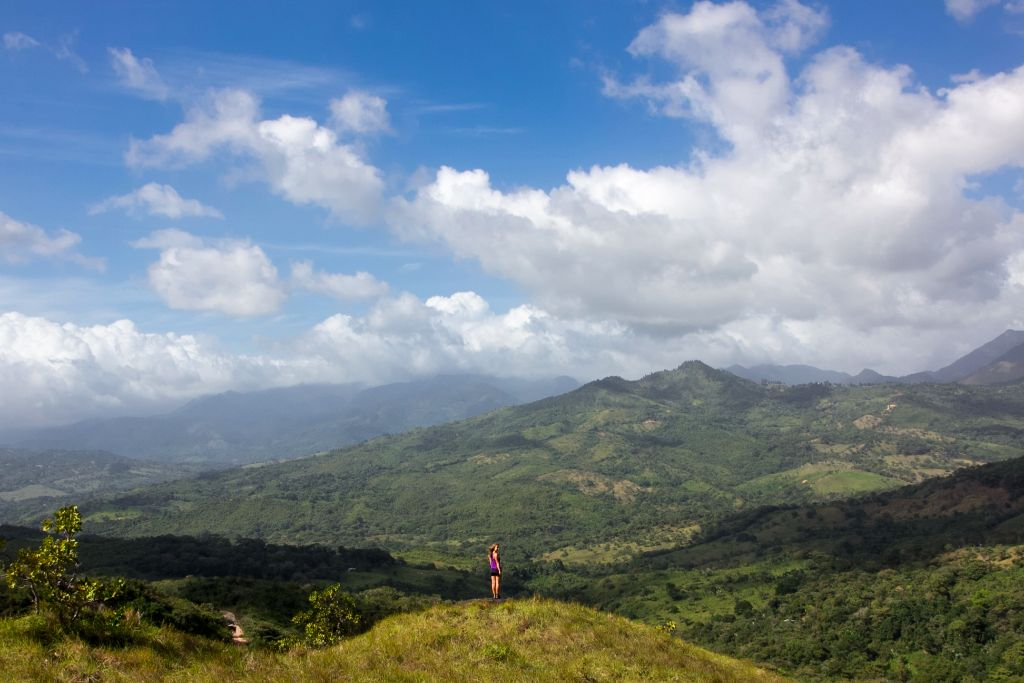 TBHB_4A_Santa_Fe_Panama