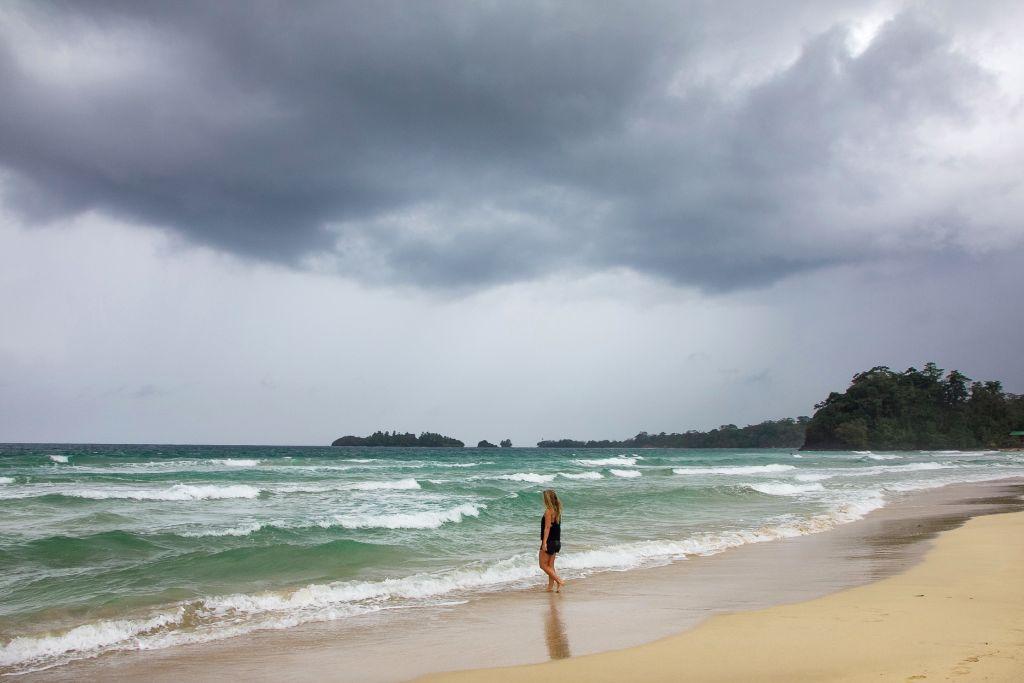 TBHB_6_Bocas_del_Toro_Panam
