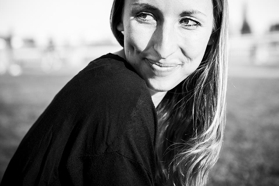regina_roeder_profile