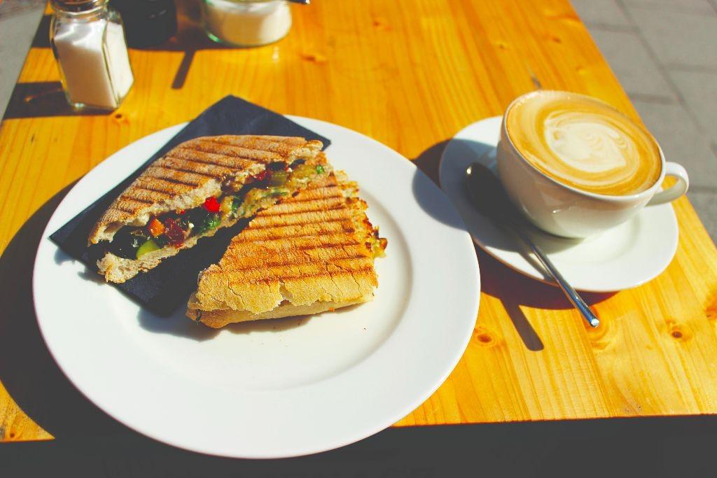 Ciabatta_Benko_Cafe