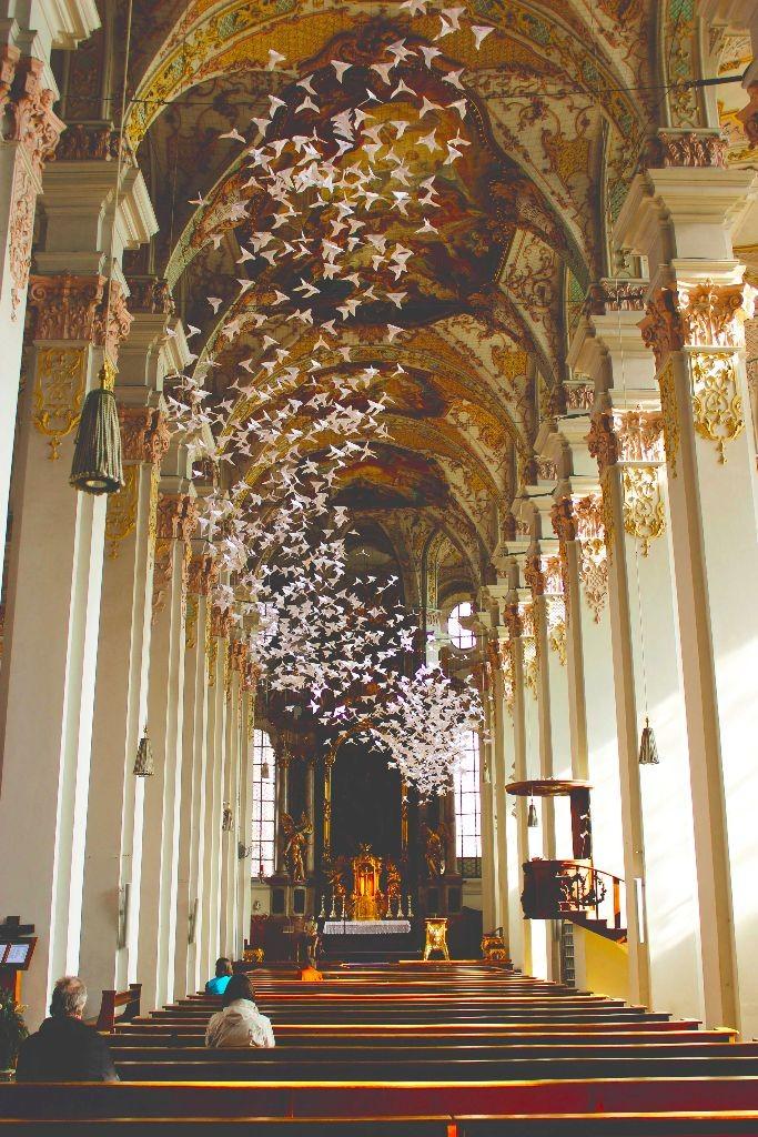 Heilig_Geist_Kirche_München