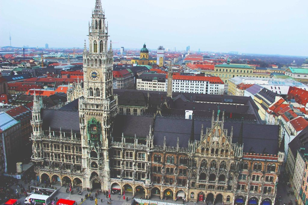 Munich_New_Town_Hall