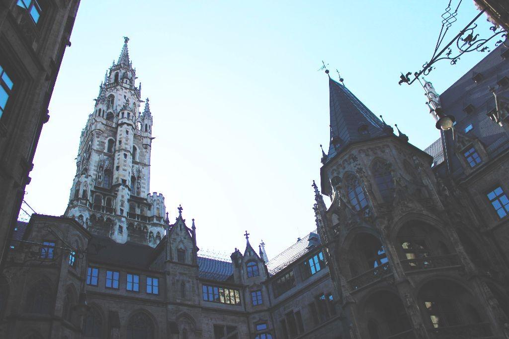 Neues_Rathaus_Innen