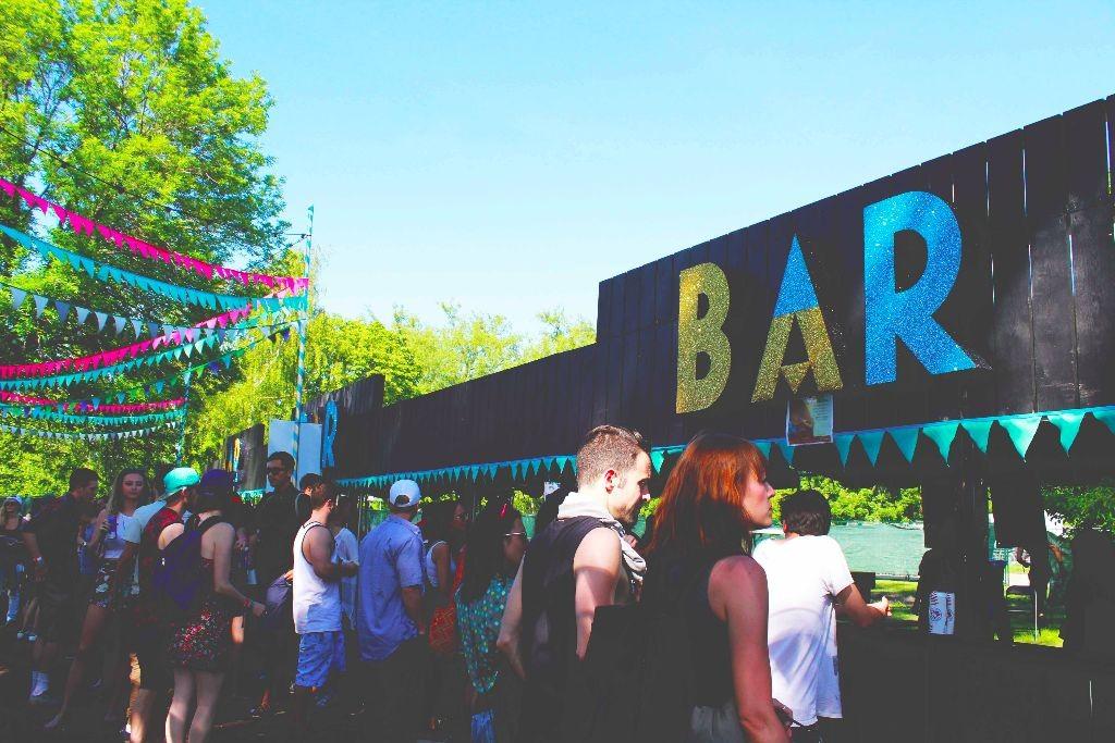 Bar_Bestival_Toronto