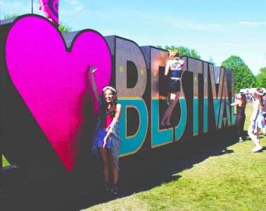Bestival_Feature