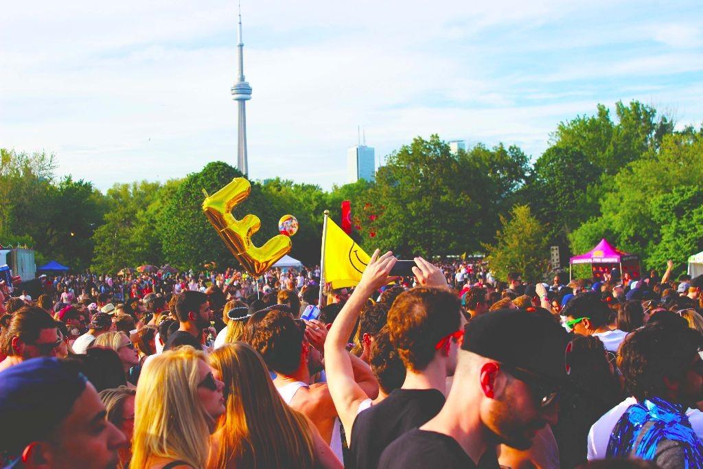 Bestival_Toronto2