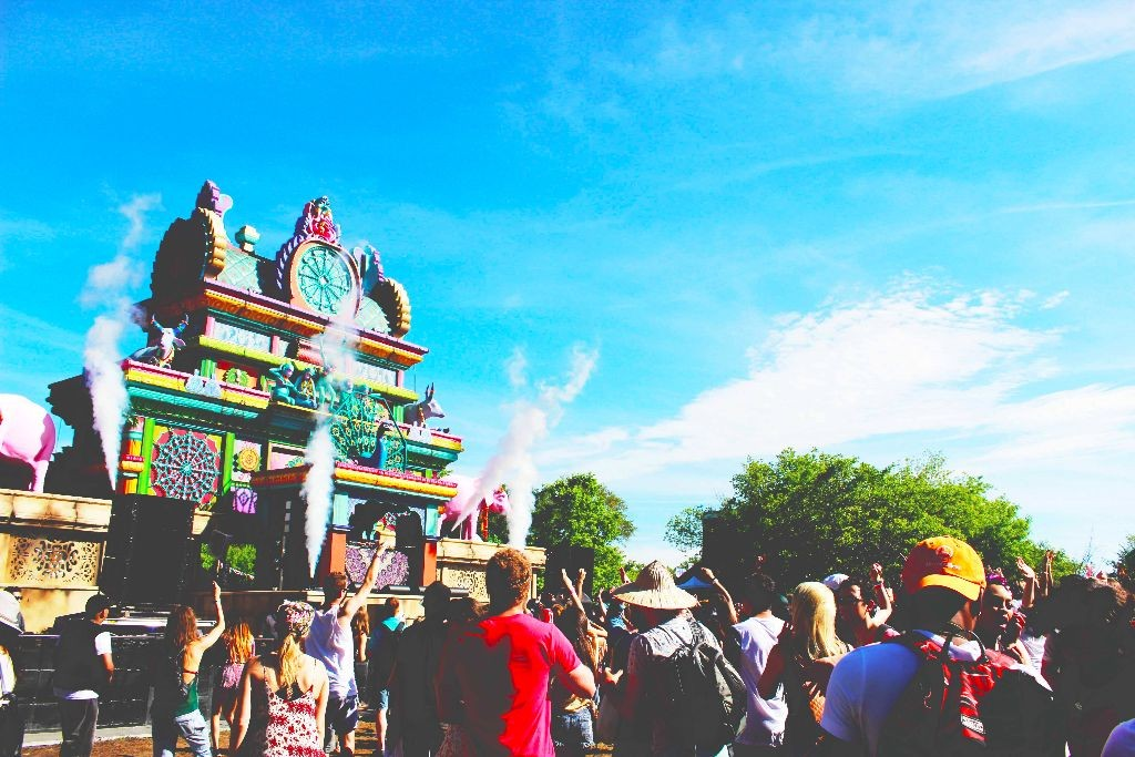 Bollywood_Stage_Bestival_Toronto