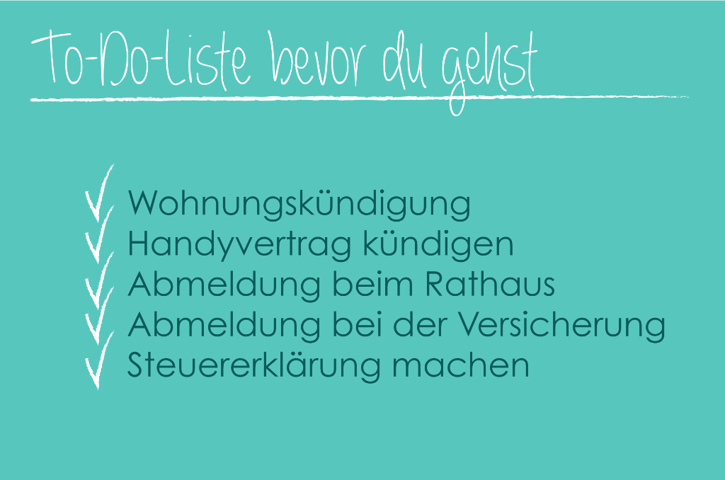 To_Do_Liste