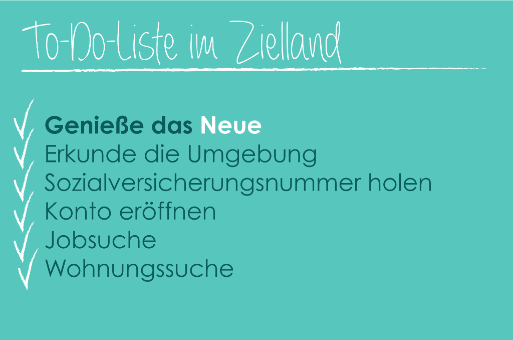 To_do_list_Zielland