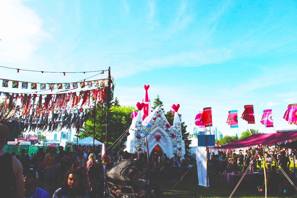 Wedding_Chapel_Bestival_Toronto