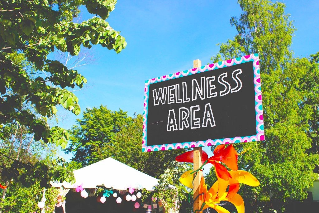 Wellness_Area_Toronto_Bestival