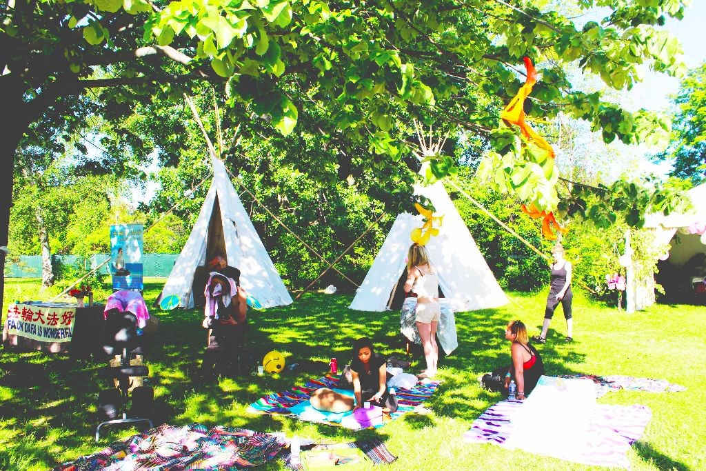Wellness_Area_Toronto_Bestival1
