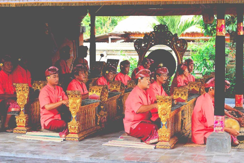 Indonesien_Traditioneller_Tanz_2