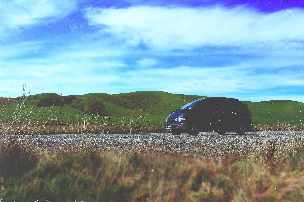 New_Zealand_Sleeper_Van