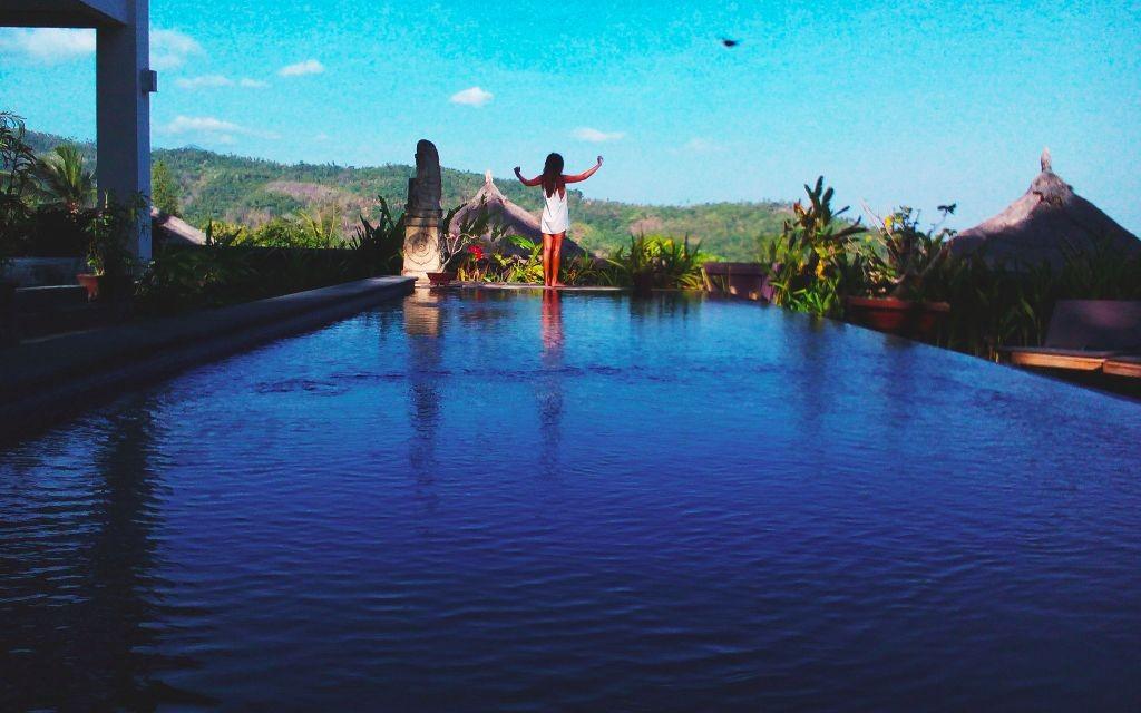 Indonesien_Infinity_pool