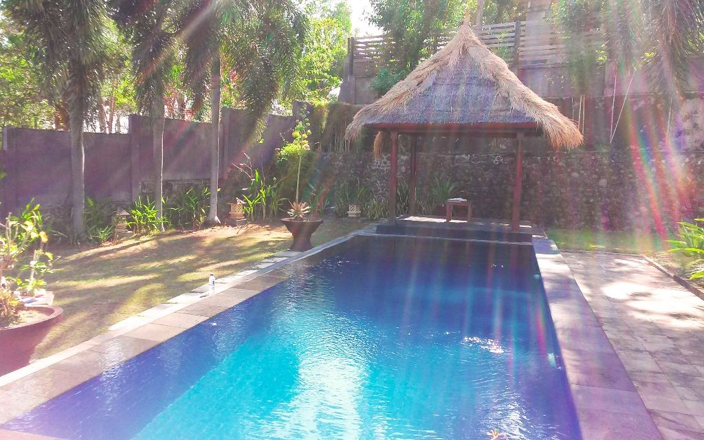 Indonesien_Villa_Lombok_2