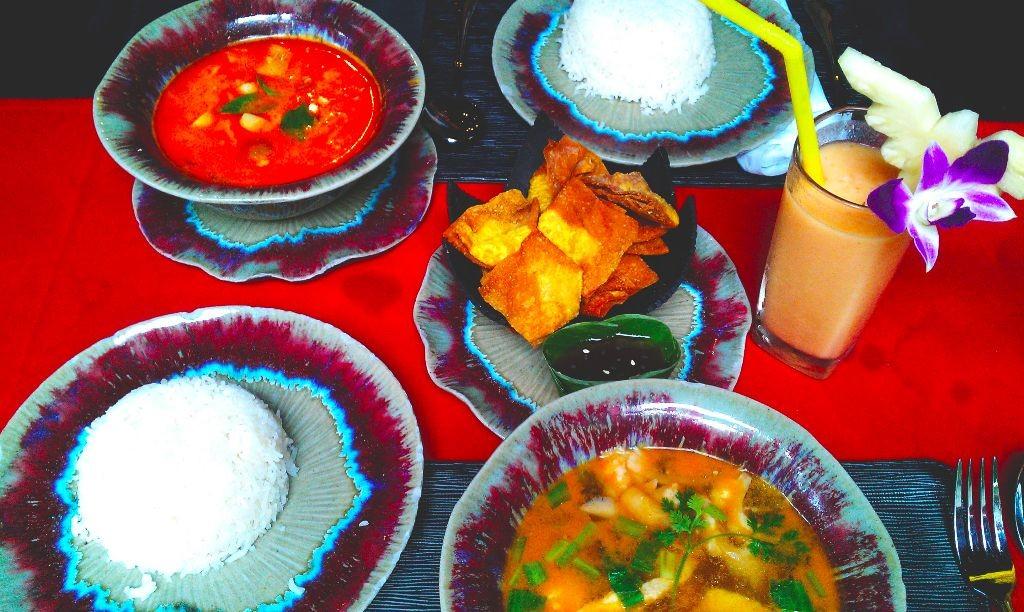Chiang-Mai-Restaurant-Hot-Chili