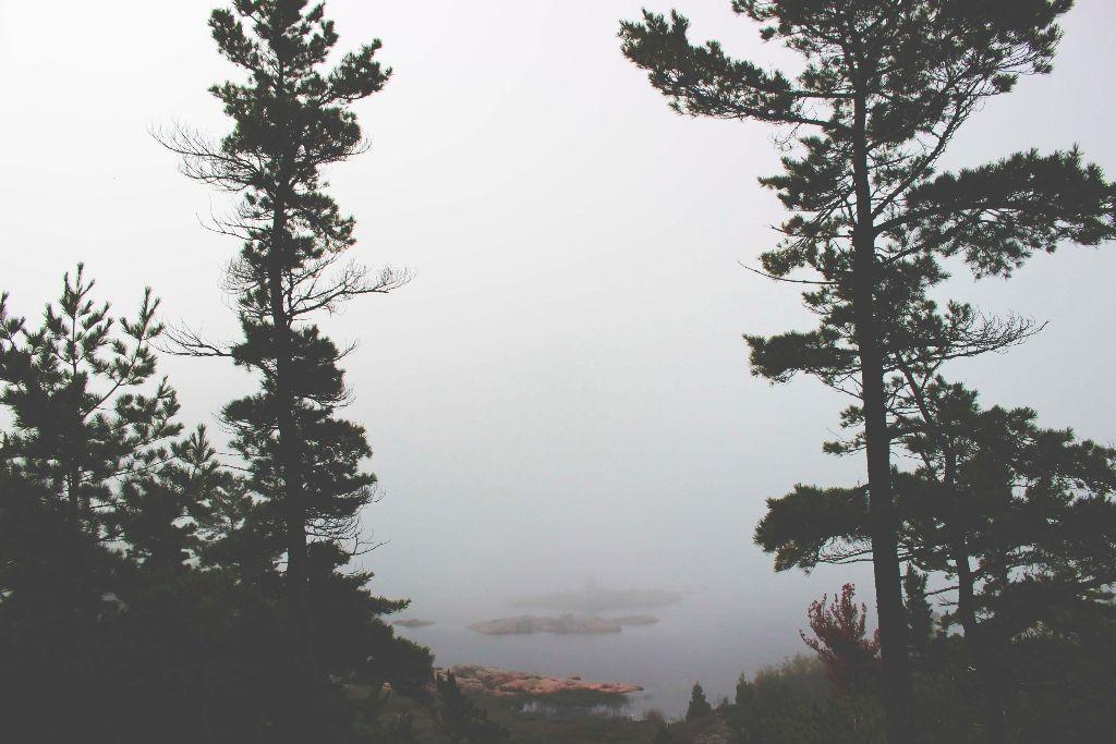 Chikanishing Trail3_Killarney_Provincial_Park_Kanada