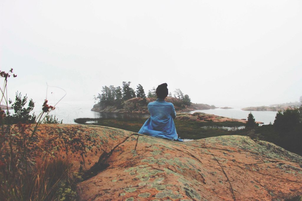 Chikanishing_Trail_Killarney_Provincial_Park_Kanada