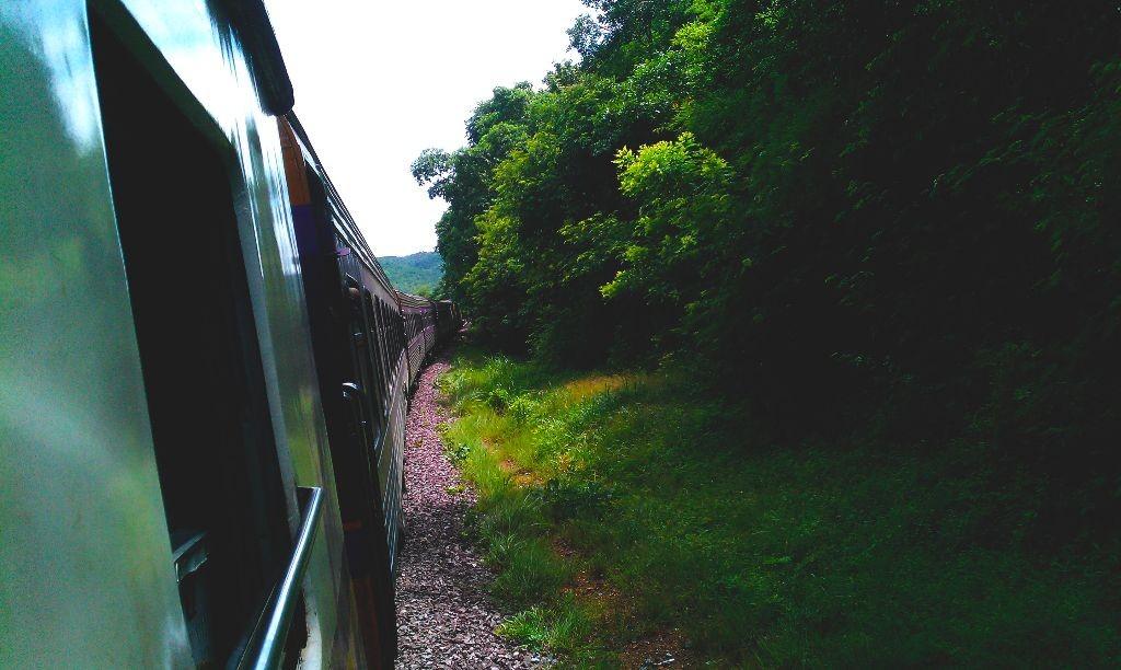 Zugfahrt_Thailand_Chiang-Mai