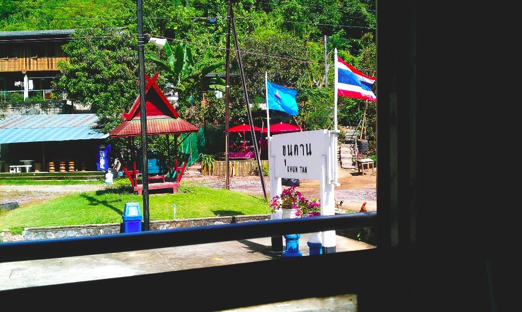 Zugfahrt_Thailand_Chiang-Mai-2