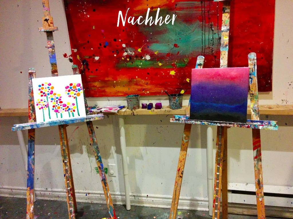 Toronto-Painting-Lounge