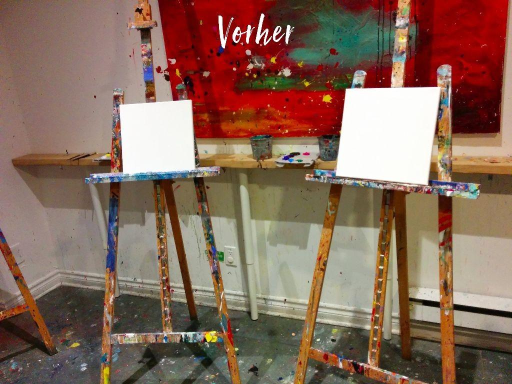 Toronto-Painting-Lounge2 copy