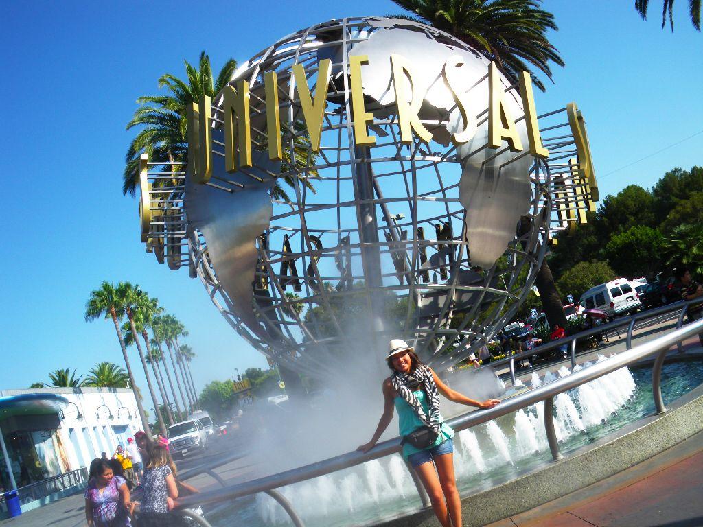 Universal_Studios_California