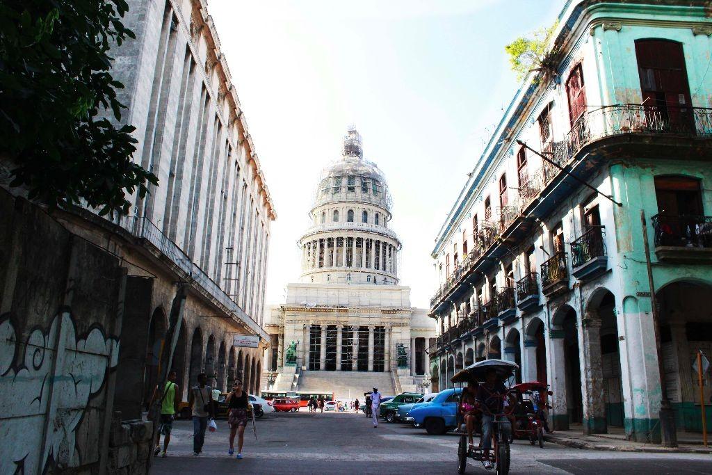 El-Capitolio-Havanna