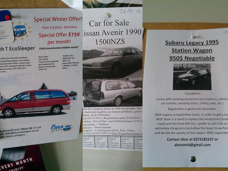 car-rentals-neuseeland