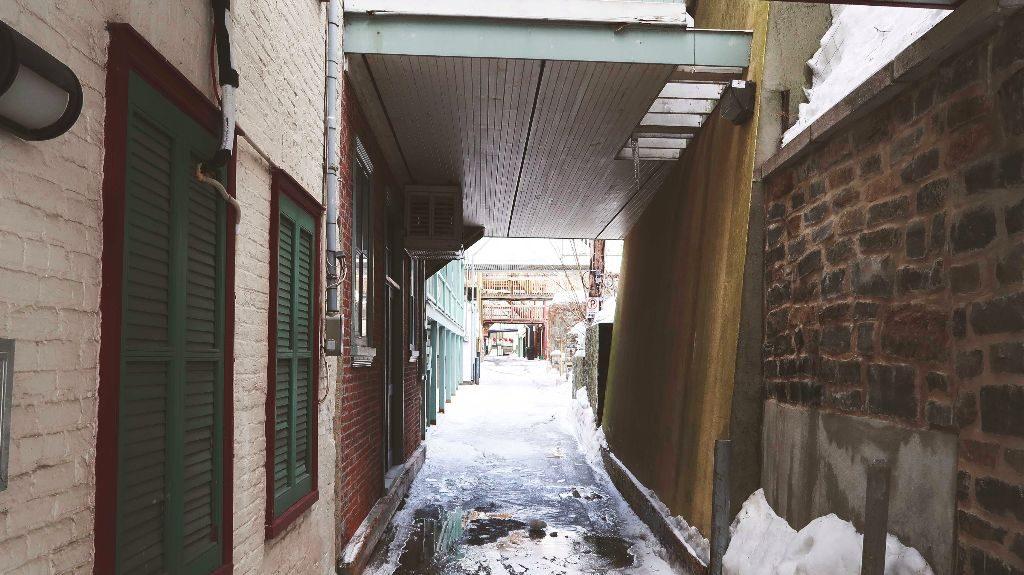 Quebec_Sous_Le_Cap
