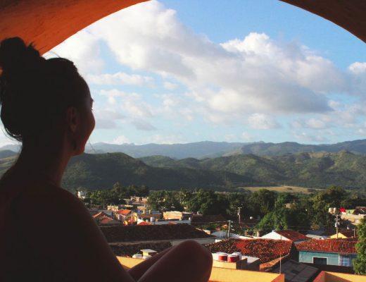 Vinales_Kuba